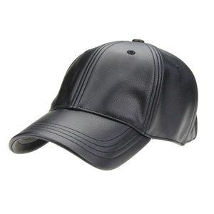 NEW Men's Baseball Hats Cap